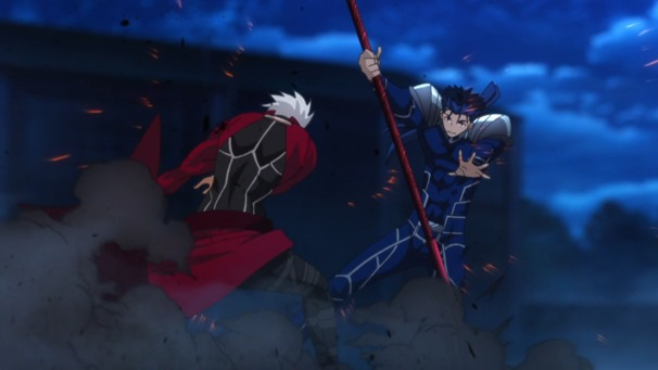 [HorribleSubs] Fate Stay Night - Unlimited Blade Works - 00 [1080p].mkv - 00197