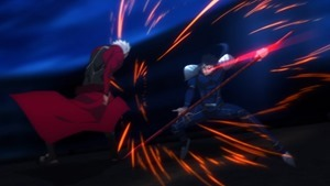 [HorribleSubs] Fate Stay Night - Unlimited Blade Works - 00 [1080p].mkv - 00201