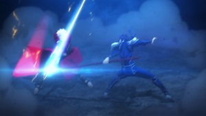 [HorribleSubs] Fate Stay Night - Unlimited Blade Works - 00 [1080p].mkv - 00207