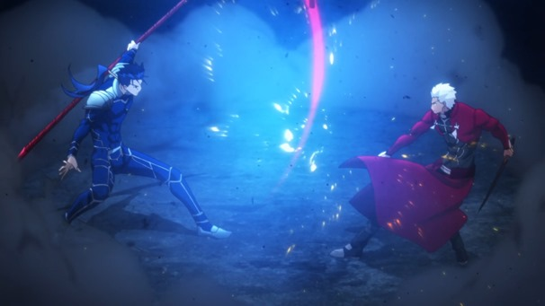 [HorribleSubs] Fate Stay Night - Unlimited Blade Works - 00 [1080p].mkv - 00208