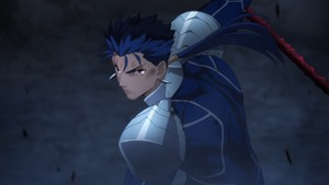 [HorribleSubs] Fate Stay Night - Unlimited Blade Works - 00 [1080p].mkv - 00209