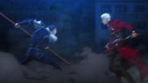 [HorribleSubs] Fate Stay Night - Unlimited Blade Works - 00 [1080p].mkv - 00212