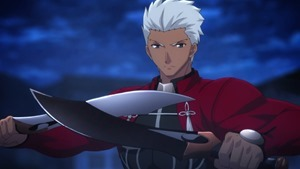 [HorribleSubs] Fate Stay Night - Unlimited Blade Works - 00 [1080p].mkv - 00215