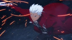[HorribleSubs] Fate Stay Night - Unlimited Blade Works - 00 [1080p].mkv - 00217