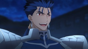 [HorribleSubs] Fate Stay Night - Unlimited Blade Works - 00 [1080p].mkv - 00219