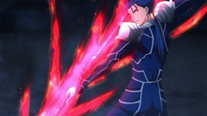 [HorribleSubs] Fate Stay Night - Unlimited Blade Works - 00 [1080p].mkv - 00221