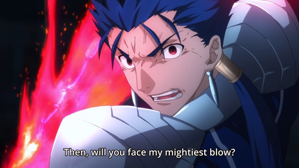 [HorribleSubs] Fate Stay Night - Unlimited Blade Works - 00 [1080p].mkv - 00222