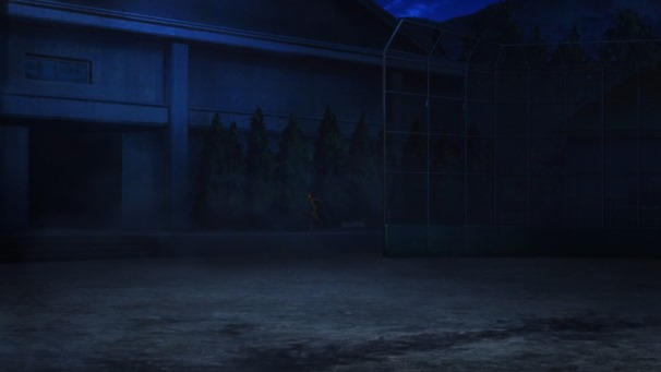 [HorribleSubs] Fate Stay Night - Unlimited Blade Works - 00 [1080p].mkv - 00223