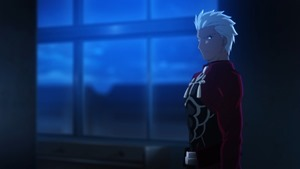 [HorribleSubs] Fate Stay Night - Unlimited Blade Works - 00 [1080p].mkv - 00227