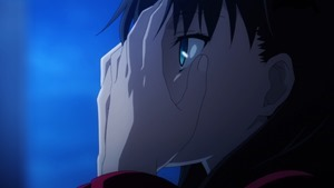[HorribleSubs] Fate Stay Night - Unlimited Blade Works - 00 [1080p].mkv - 00233