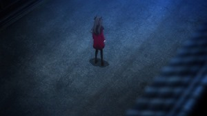 [HorribleSubs] Fate Stay Night - Unlimited Blade Works - 00 [1080p].mkv - 00241
