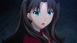 [HorribleSubs] Fate Stay Night - Unlimited Blade Works - 00 [1080p].mkv - 00242