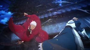 [HorribleSubs] Fate Stay Night - Unlimited Blade Works - 00 [1080p].mkv - 00244
