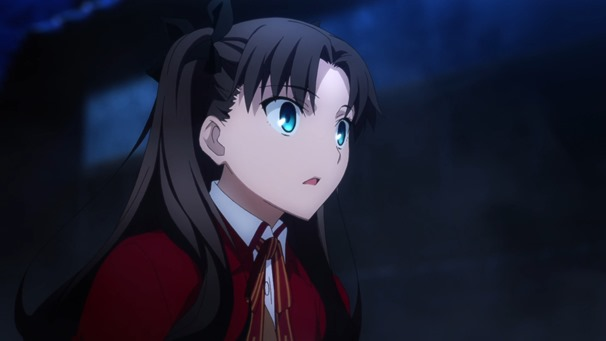 [HorribleSubs] Fate Stay Night - Unlimited Blade Works - 00 [1080p].mkv - 00246