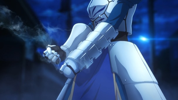 [HorribleSubs] Fate Stay Night - Unlimited Blade Works - 00 [1080p].mkv - 00247
