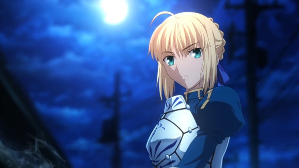 [HorribleSubs] Fate Stay Night - Unlimited Blade Works - 00 [1080p].mkv - 00248