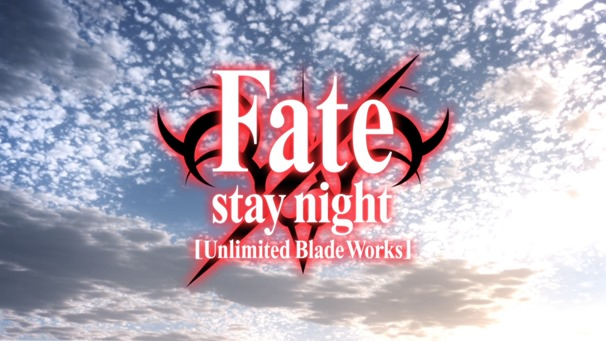 [HorribleSubs] Fate Stay Night - Unlimited Blade Works - 01 [1080p].mkv - 00004
