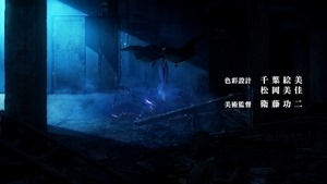 [HorribleSubs] Fate Stay Night - Unlimited Blade Works - 01 [1080p].mkv - 00012