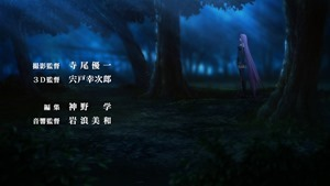 [HorribleSubs] Fate Stay Night - Unlimited Blade Works - 01 [1080p].mkv - 00015