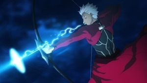 [HorribleSubs] Fate Stay Night - Unlimited Blade Works - 01 [1080p].mkv - 00024