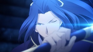 [HorribleSubs] Fate Stay Night - Unlimited Blade Works - 01 [1080p].mkv - 00031