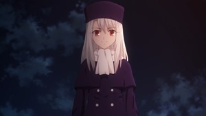 [HorribleSubs] Fate Stay Night - Unlimited Blade Works - 01 [1080p].mkv - 00036