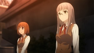 [HorribleSubs] Fate Stay Night - Unlimited Blade Works - 01 [1080p].mkv - 00051