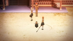 [HorribleSubs] Fate Stay Night - Unlimited Blade Works - 01 [1080p].mkv - 00056
