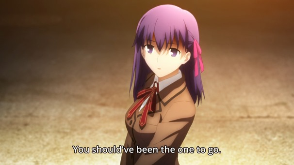 [HorribleSubs] Fate Stay Night - Unlimited Blade Works - 01 [1080p].mkv - 00059