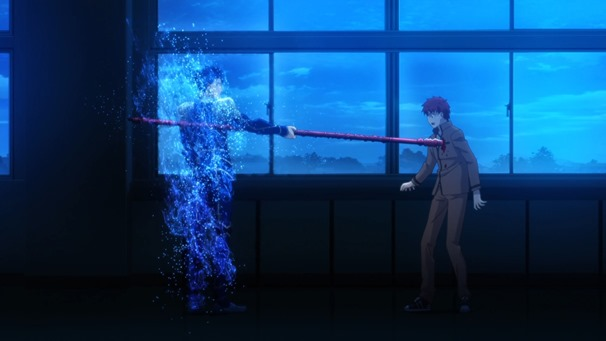 [HorribleSubs] Fate Stay Night - Unlimited Blade Works - 01 [1080p].mkv - 00071