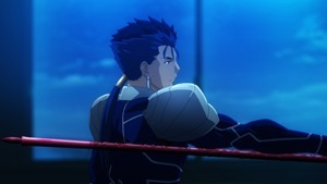 [HorribleSubs] Fate Stay Night - Unlimited Blade Works - 01 [1080p].mkv - 00072