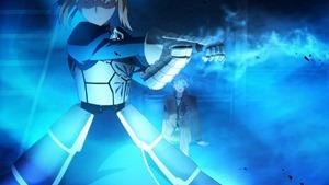 [HorribleSubs] Fate Stay Night - Unlimited Blade Works - 01 [1080p].mkv - 00078