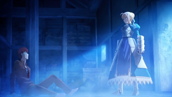 [HorribleSubs] Fate Stay Night - Unlimited Blade Works - 01 [1080p].mkv - 00083