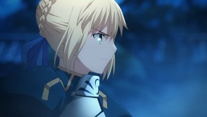 [HorribleSubs] Fate Stay Night - Unlimited Blade Works - 01 [1080p].mkv - 00087