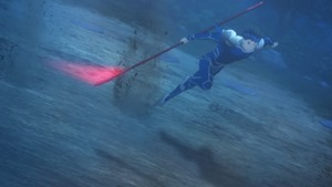 [HorribleSubs] Fate Stay Night - Unlimited Blade Works - 01 [1080p].mkv - 00092