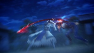 [HorribleSubs] Fate Stay Night - Unlimited Blade Works - 01 [1080p].mkv - 00093