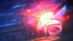 [HorribleSubs] Fate Stay Night - Unlimited Blade Works - 01 [1080p].mkv - 00096