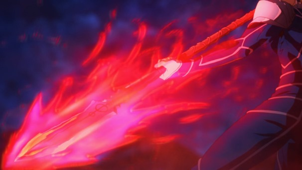 [HorribleSubs] Fate Stay Night - Unlimited Blade Works - 01 [1080p].mkv - 00098