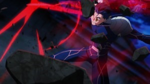 [HorribleSubs] Fate Stay Night - Unlimited Blade Works - 01 [1080p].mkv - 00102