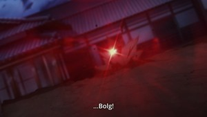 [HorribleSubs] Fate Stay Night - Unlimited Blade Works - 01 [1080p].mkv - 00103