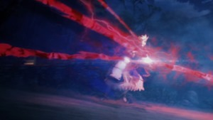 [HorribleSubs] Fate Stay Night - Unlimited Blade Works - 01 [1080p].mkv - 00109
