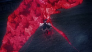 [HorribleSubs] Fate Stay Night - Unlimited Blade Works - 01 [1080p].mkv - 00110
