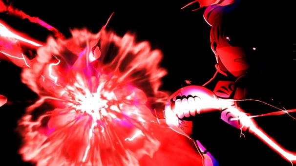 [HorribleSubs] Fate Stay Night - Unlimited Blade Works - 01 [1080p].mkv - 00114