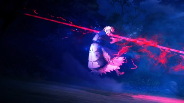 [HorribleSubs] Fate Stay Night - Unlimited Blade Works - 01 [1080p].mkv - 00120