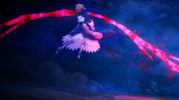 [HorribleSubs] Fate Stay Night - Unlimited Blade Works - 01 [1080p].mkv - 00121