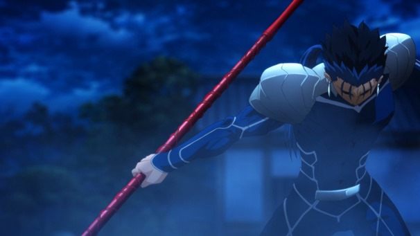 [HorribleSubs] Fate Stay Night - Unlimited Blade Works - 01 [1080p].mkv - 00126