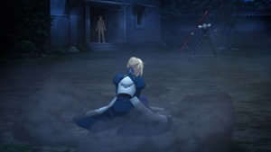 [HorribleSubs] Fate Stay Night - Unlimited Blade Works - 01 [1080p].mkv - 00129
