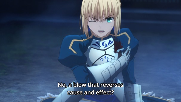 [HorribleSubs] Fate Stay Night - Unlimited Blade Works - 01 [1080p].mkv - 00130