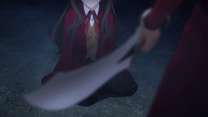 [HorribleSubs] Fate Stay Night - Unlimited Blade Works - 01 [1080p].mkv - 00134