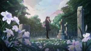 [HorribleSubs] Fate Stay Night - Unlimited Blade Works - 01 [1080p].mkv - 00139